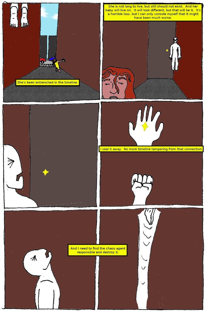 Page 15: issue 2 - Interstellar Overdrive
